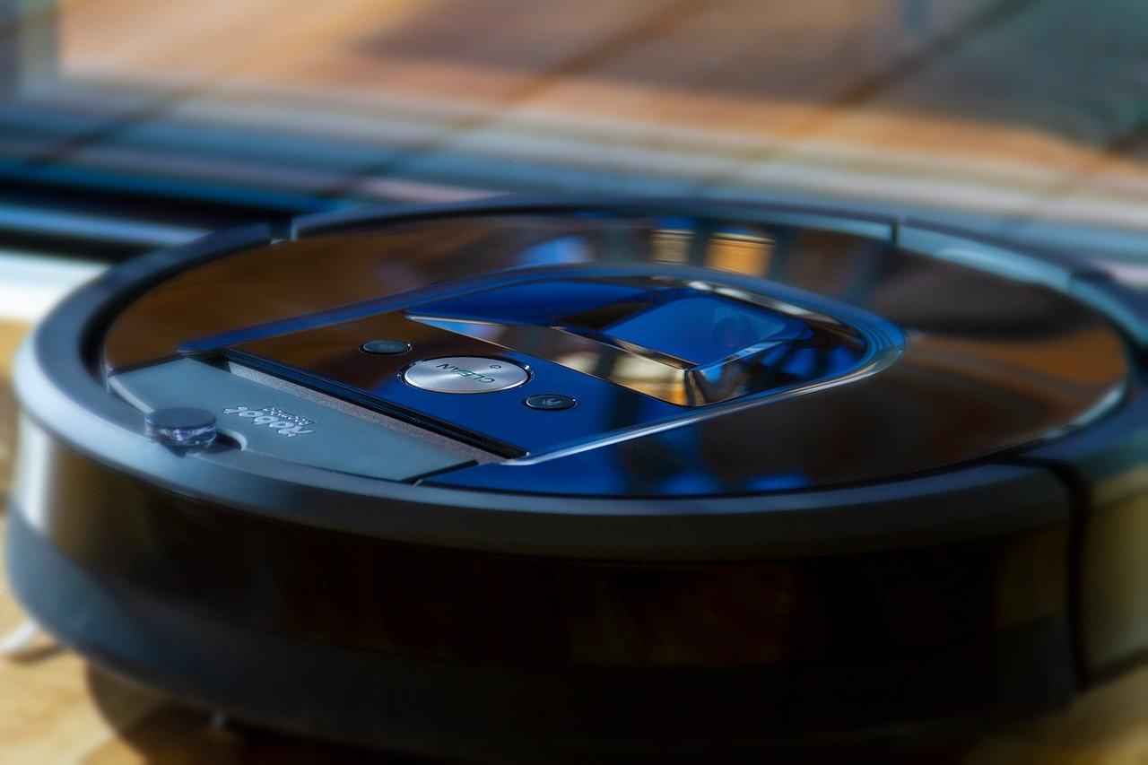 3 teknologiske opfindelser som kan gøre din hverdag i hjemmet mere overskuelig